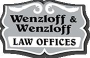 Wenzloff & Wenzloff P.L.C.